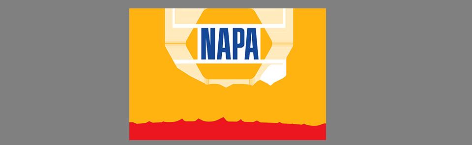 Napa Online